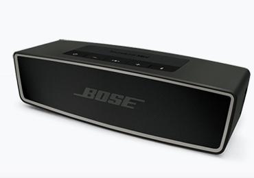 bose-soundlink-mini-ii